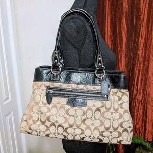 🎊Price Drop🎊Coach shoulder bag
